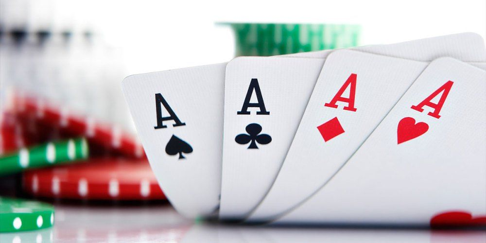 Study Exactly How We Made Casino Final Month